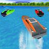 Jocuri cu barci 3D