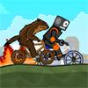 Jocuri cu biciclete de viteza