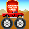 Jocuri cu camioane monstru mari