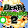 Jocuri cu craniu versus monstrii