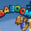 Jocuri cu maimuta saritoare