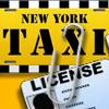 Jocuri cu masini de taxi