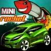 Jocuri cu masini hatchback 3D