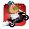 Jocuri cu scutere online