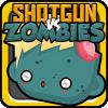 Jocuri cu shotgun impotriva zombie