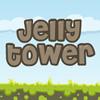 Jocuri cu turnul din jeleu