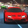 Jocuri curse clubul masinilor nitro