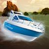 Jocuri curse de barci 3D