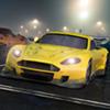 Jocuri curse de masini in parcare