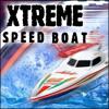 Jocuri curse extreme cu barci