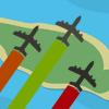 Jocuri de controlat avioane