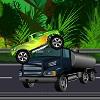 Jocuri de curse cu monster truck
