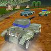 Jocuri de curse cu tancuri