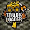 Jocuri de incarcat camioane