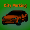 Jocuri de parcat masina