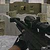 Jocuri de pusca sniper