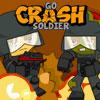 Jocuri de salvat soldatii