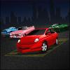 Jocuri frenezia masinilor de parcat