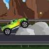 Jocuri monster truck cu obstacole
