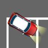 Jocuri parcat rapid