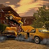 Jocuri puzzle cu taxi