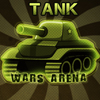 Jocuri tancuri in arena