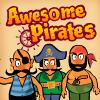 Jocuri tras tunul cu pirati