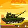 Jocuri impuscaturi tancuri online