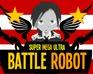 Jocuri super mega robotii si explozii