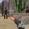 Jocuri impuscaturi cu cowboy 3D