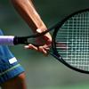 Jocuri puzzle in tenis