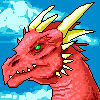 Jocuri aventura dragonului
