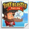 Jocuri cu asediu piratilor