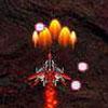 Jocuri cu avioane de razboi