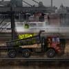 Jocuri cu camioane de transport