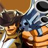 Jocuri cu lupta cowboy
