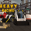 Jocuri curse cu buldozere
