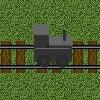 Jocuri de condus trenuri