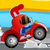 Jocuri de curse cu masini iepure