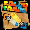 Jocuri de impuscat cu tancuri in culori