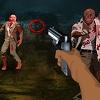 Jocuri de impuscat zombi