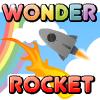 Jocuri de lansat rachete