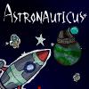 Jocuri de salvat astronautii