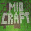 Jocuri mincraft