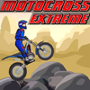 Jocuri de condus motorete extreme