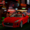 Jocuri curse need for speed