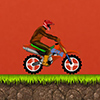 Jocuri cu motorete de motocross