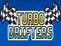 Jocuri 3d cu masini de drifting