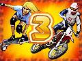 Jocuri curse auto uphill rush 3