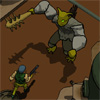 Jocuri impuscaturi zombi 3D